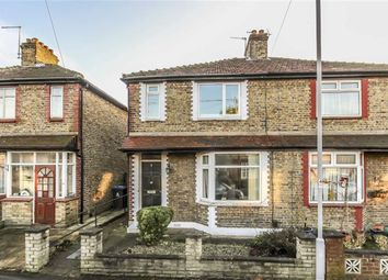 Thumbnail 2 bed property for sale in Buckingham Road, Kingston Upon Thames