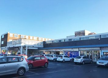 Thumbnail Retail premises to let in Units 1-3, Castle Bromwich Shopping Centre, Castle Bromwich