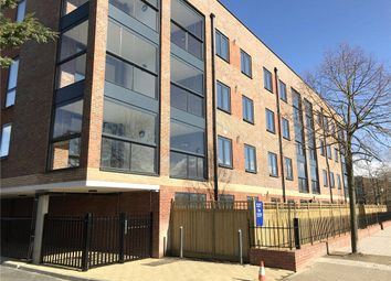 Thumbnail 1 bed flat for sale in Bishopsgate House, 527-529 Staines Road, Hounslow