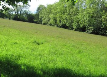 Thumbnail Farm for sale in Being Part Of Coed Cadw, Felindre Farchog, Crymych