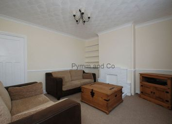 Thumbnail 3 bed semi-detached house to rent in Aldryche Road, Norwich