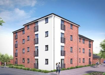 """2 bed property for sale in """"Chase House Type C Apartment At Chase Farm, G..."""" at Arnold Lane, Gedling, Nottingham NG4"""