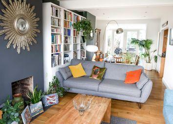 4 bed semi-detached house for sale in Chapel Farm Road, Mottingham, London SE9