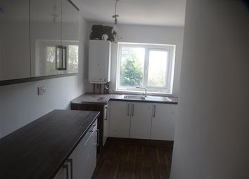 Thumbnail Studio to rent in Hall Street, Dudley