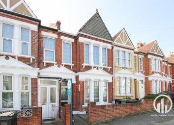 Thumbnail 3 bedroom property for sale in Ravensbourne Road, London