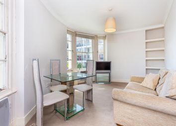 Thumbnail Flat to rent in Blake House, 82 Charlwood Street, Pimlico, London