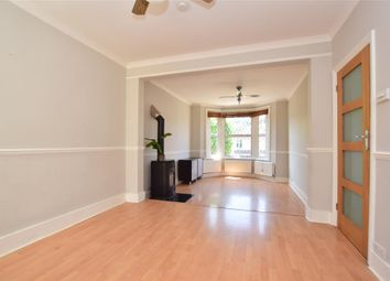 2 bed end terrace house for sale in Godstone Road, Whyteleafe, Surrey CR3