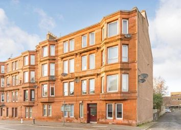 1 bed flat for sale in 0/3, 53 Greenhill Road, Rutherglen, Glasgow G73