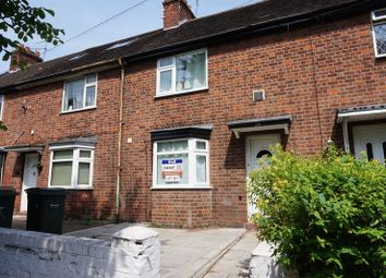 Thumbnail 5 bed terraced house to rent in London Road, Coventry