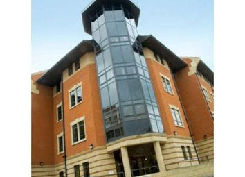 Thumbnail Office to let in Albion Street, Leicester