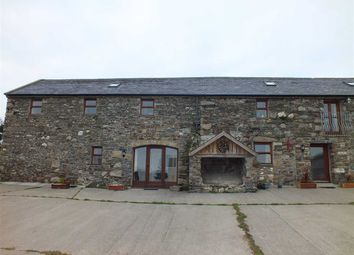 Thumbnail 3 bed detached house to rent in The Beef House, Orrisdale Farm Cottages, Orrisdale Road, Ballasalla