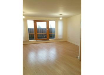 Thumbnail 1 bed flat to rent in Queens Court, 149 Gravelly Hill North, Erdington