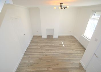 Thumbnail 2 bed end terrace house for sale in Thomas Street, Westhoughton