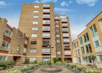 Thumbnail 2 bed flat for sale in Kinnerton Street, London