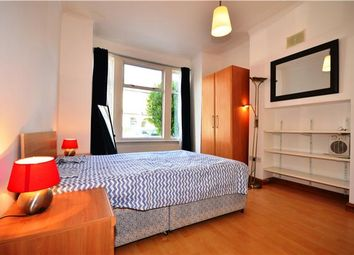 Thumbnail 2 bed maisonette to rent in Heythorp Street, London
