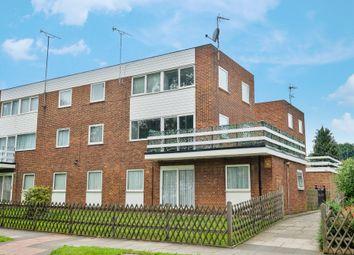Thumbnail 3 bed maisonette for sale in Sevenoaks Road, Farnborough, Orpington
