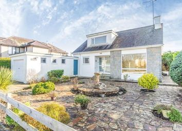 3 bed detached house for sale in Abersoch, Pwllheli, Gwynedd LL53