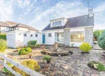 Thumbnail 3 bed detached house for sale in Abersoch, Pwllheli, Gwynedd