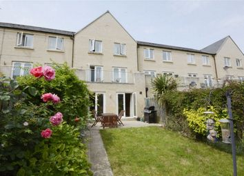 Thumbnail 5 bed town house for sale in Little Paxton, St Neots, Cambridgeshire