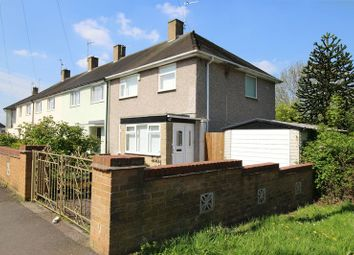 3 bed semi-detached house to rent in Brooksby Lane, Clifton, Nottingham NG11