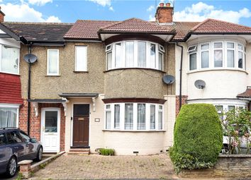 Thumbnail 2 bedroom property for sale in Beverley Road, Ruislip, Middlesex