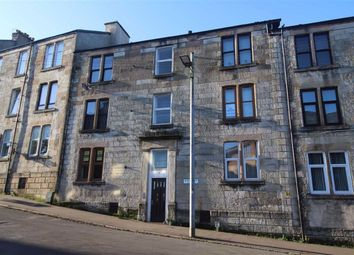 1 bed flat for sale in Murdieston Street, Greenock PA15