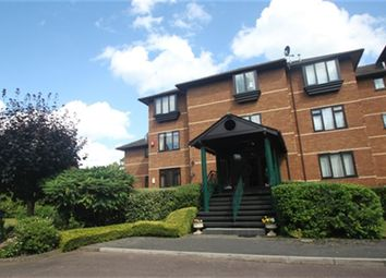 Thumbnail 2 bed flat to rent in Horton Grange, Ray Mead Road, Maidenhead, Berkshire