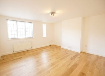 Thumbnail 2 bed flat to rent in Station Parade, East Horsley