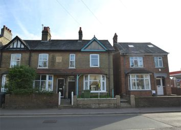 3 bed cottage for sale in Manor Gardens, Cambridge Street, St. Neots PE19