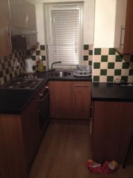 Thumbnail 1 bedroom flat to rent in Crwys Rd, Cardiff
