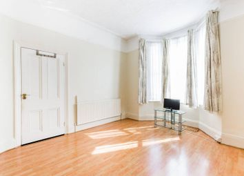 3 bed semi-detached house for sale in Disraeli Road, Forest Gate E7