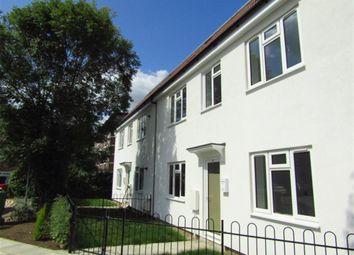 Thumbnail 2 bed maisonette for sale in Plot 64 Beechwood Gardens, Slough