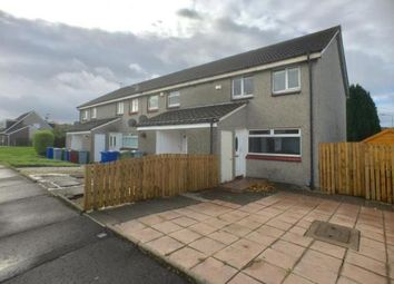 Thumbnail 1 bedroom flat for sale in Kirkhill Gardens, Cambuslang, Glasgow, South Lanarkshire