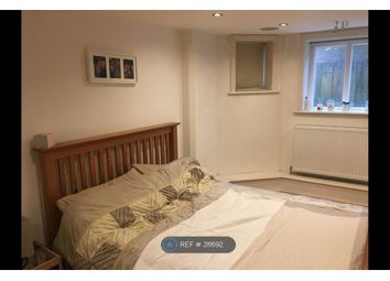Thumbnail Room to rent in Briston Grove, London