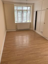 Thumbnail Block of flats to rent in Dollis Hill Lane, Neasden