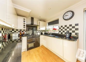 4 bed end terrace house for sale in Manston Way, Hornchurch RM12