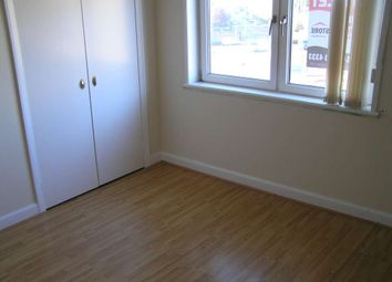 Thumbnail 2 bed flat to rent in Main Street, Thornliebank, Glasgow