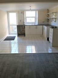 Thumbnail 2 bed terraced house to rent in Duffryn Street, Mountain Ash, Mountain Ash