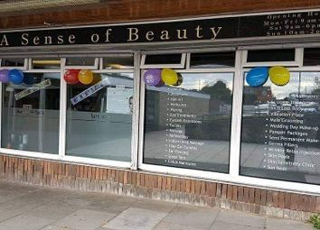 Thumbnail Retail premises for sale in Shopping Centre, Hillhead Parkway, Chapel House, Newcastle Upon Tyne