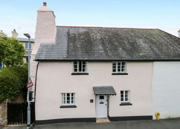 Thumbnail 2 bedroom cottage for sale in Abbotskerswell, Newton Abbot