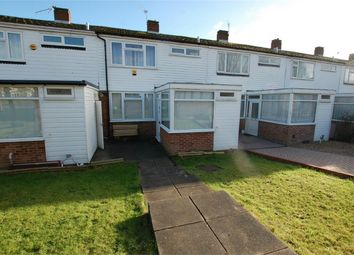 Thumbnail 3 bedroom terraced house for sale in Stanstead Close, Bromley, Kent