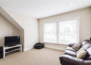 Thumbnail 2 bedroom flat for sale in Alexandra Park Road, London
