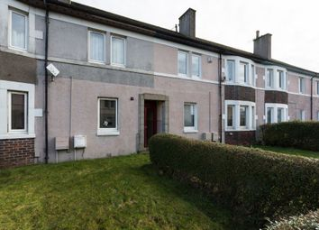 Thumbnail 2 bed flat for sale in Flat 1/1 97 Green Road, Paisley