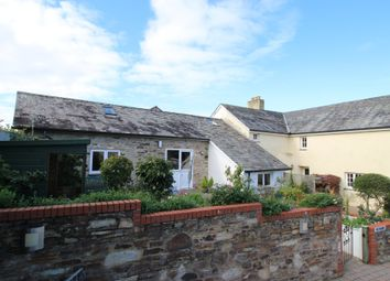 Thumbnail 2 bed semi-detached bungalow for sale in Dawes Lane, Sherford, Plymouth