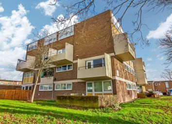 1 bed flat for sale in Kent Close, Cheylesmore, Coventry CV3