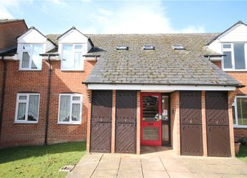 Thumbnail 1 bed flat for sale in Henbit Close, Tadworth