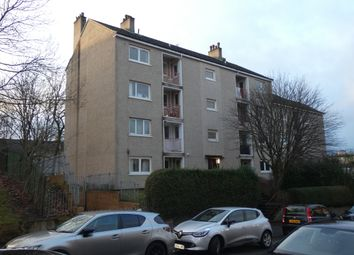 2 bed flat to rent in Whitehill Street, Alexandra Parade, Glasgow G31