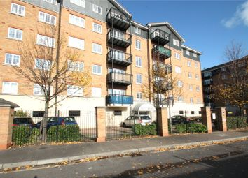 2 bed flat for sale in Baltic Wharf, Clifton Marine Parade, Gravesend, Kent DA11