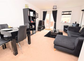 Thumbnail 2 bed terraced house for sale in Port Lane, Colchester
