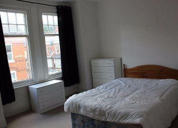 Thumbnail Room to rent in Eldon Road, Edgbaston, Birmingham